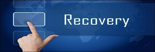 recovervminfrastructure01.jpg