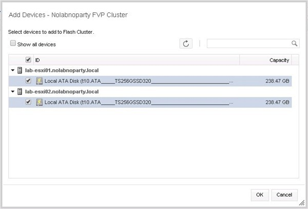fvpconfiguration11