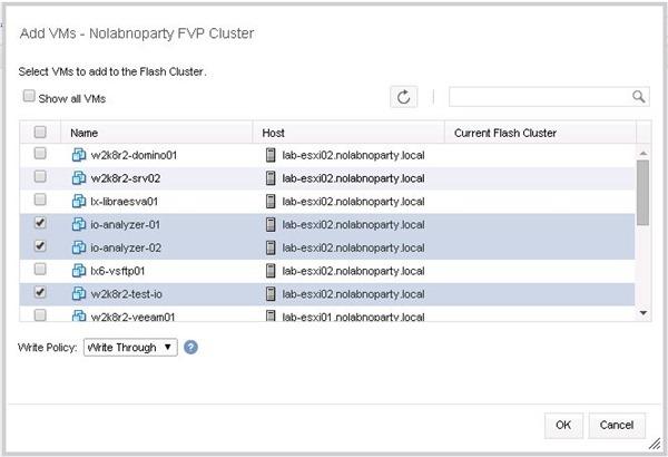 fvpconfiguration16