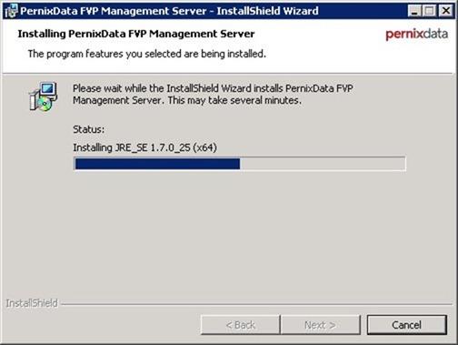 fvpinstallation22