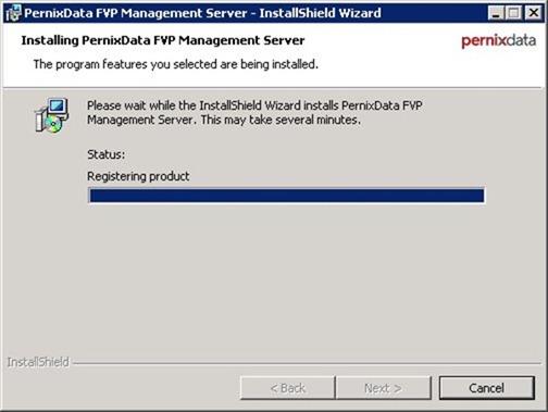 fvpinstallation23