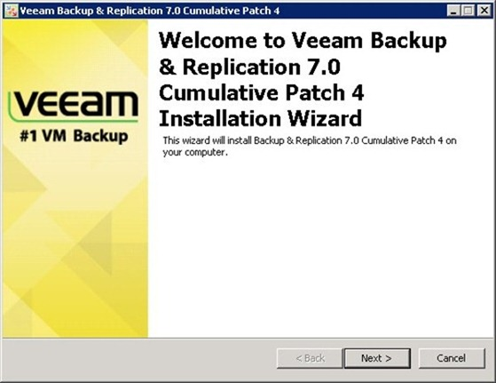 patch4veeam02
