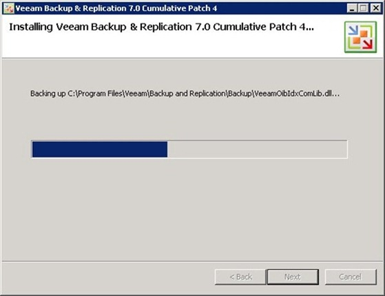 patch4veeam04
