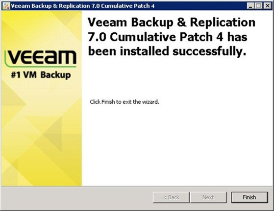 patch4veeam05
