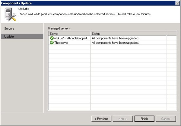patch4veeam06