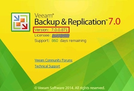 patch4veeam07