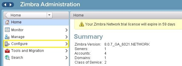 zimbra8activedirectory06