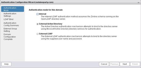 zimbra8activedirectory08