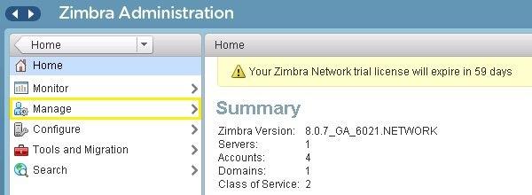 zimbra8activedirectory15