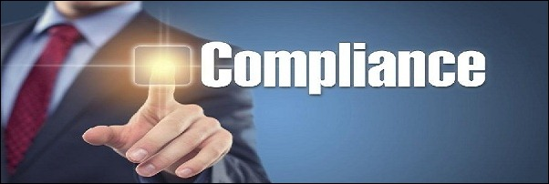 vmware compliance checker for vsphere 1