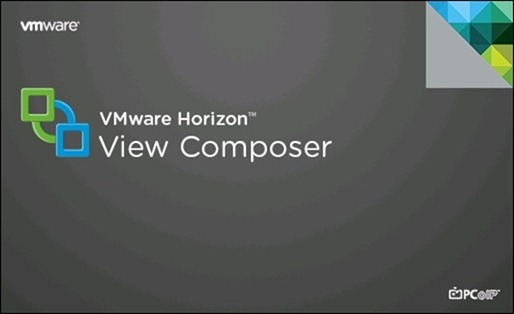 horizon6composer12