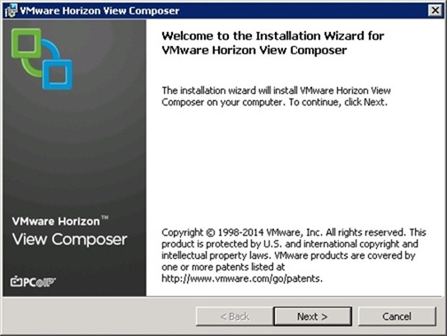 horizon6composer13