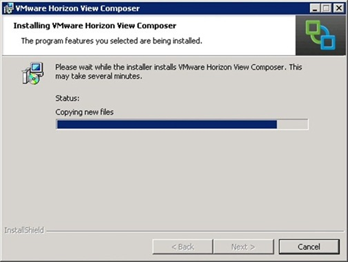 horizon6composer19