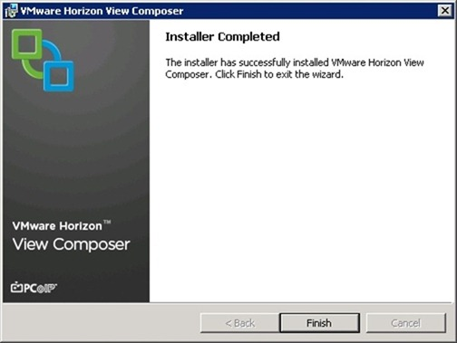 horizon6composer20