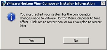 horizon6composer21