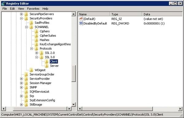 SCARICARE TLS 1.2