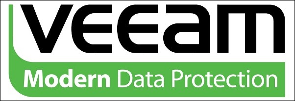 veeam backup & replication 8 5