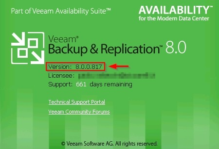veeam8patch1released02