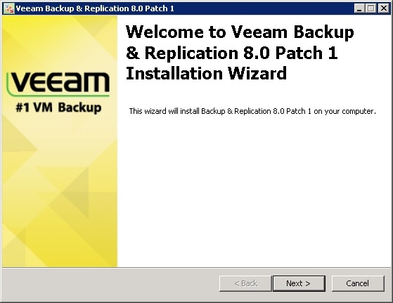 veeam8patch1released04