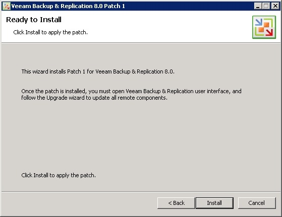 veeam8patch1released05