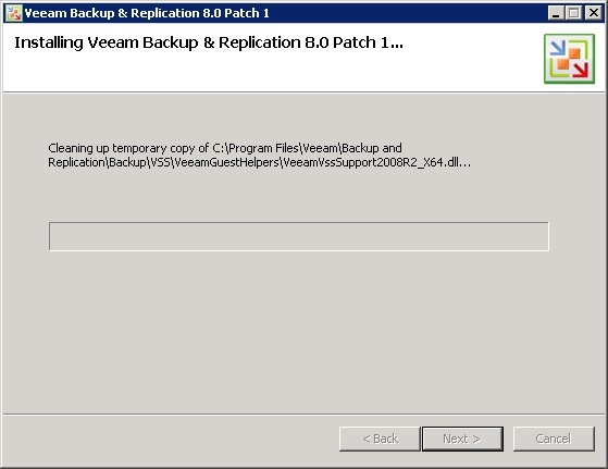 veeam8patch1released06