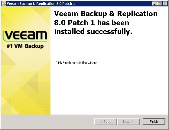 veeam8patch1released07