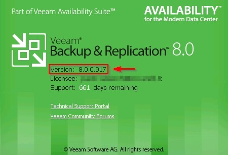 veeam8patch1released11