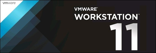 vmware workstation 11 1