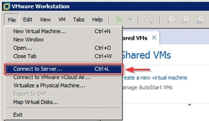 vmworkstation11released02