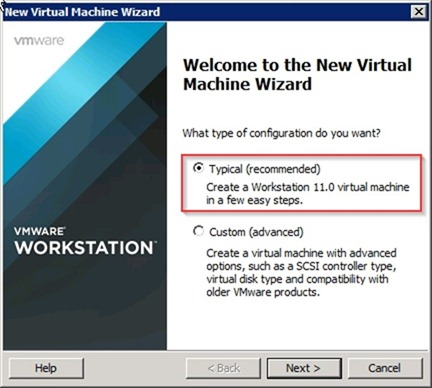 vmworkstation11released04