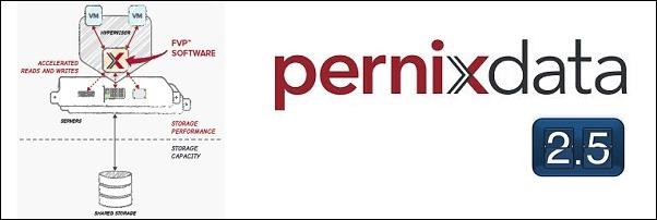 pernixdata25announced01