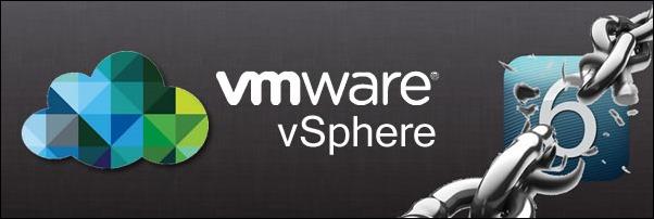 vmware vsphere 6 2