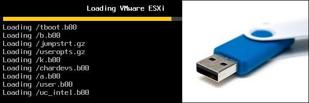 vmware esxi 6.0 4