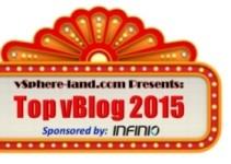 topvblog2015voting01