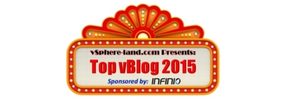 top vmware & virtualization blogs 6