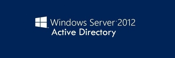 migrate active directory to windows 2012 r2 3