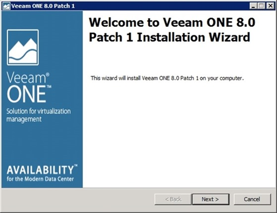 veeamone8patch1released02