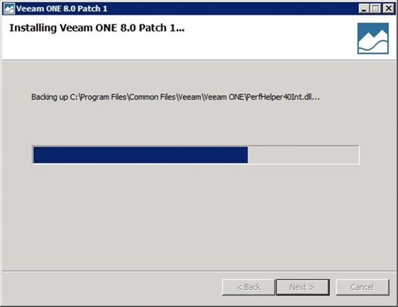 veeamone8patch1released04