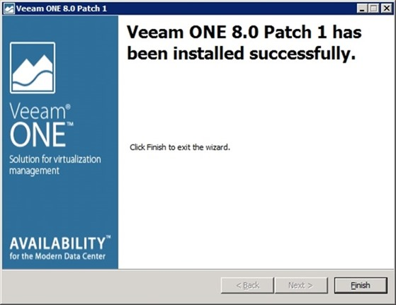 veeamone8patch1released05