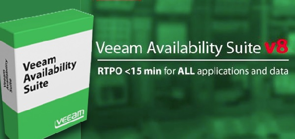 welcomeveeam02