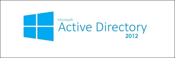 migrare active directory a windows 2012 r2 6