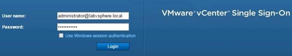 vcsa60configuration02