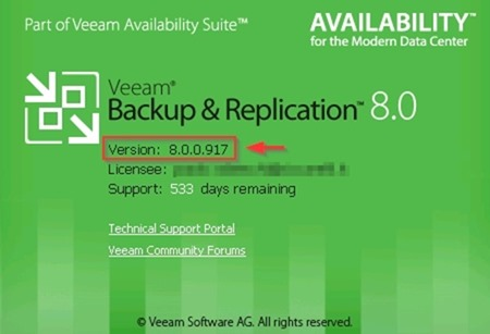 veeam8upd2released02