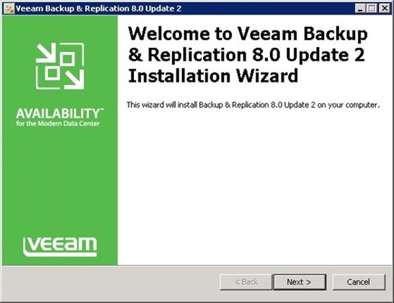 veeam8upd2released04