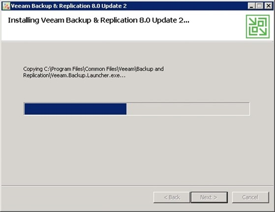veeam8upd2released06