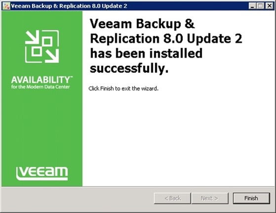 veeam8upd2released07