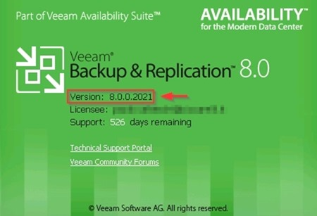 veeam8upd2released10