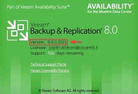 veeam8upd2released10