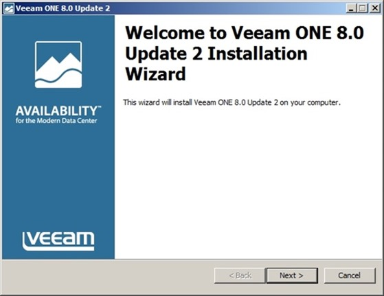 veeam8upd2released11