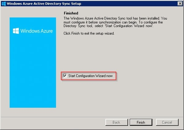 how to add alias to office 365 ad sync